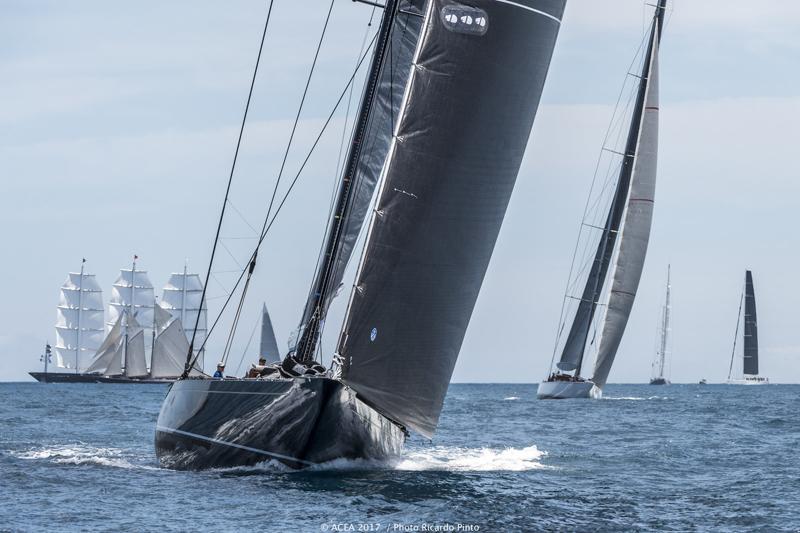 America's-Cup-Superyacht-Regatta-Day-One-Bermuda-June-14-2017-5