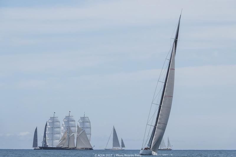 America's-Cup-Superyacht-Regatta-Day-One-Bermuda-June-14-2017-7