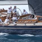 America's Cup Superyacht Regatta Day One Bermuda June 14 2017 (8)