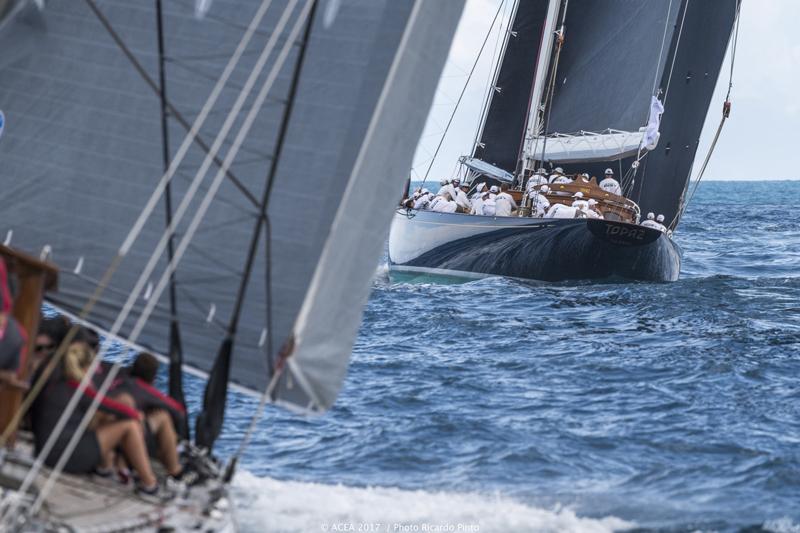 America's-Cup-Superyacht-Regatta-Day-One-Bermuda-June-14-2017-9