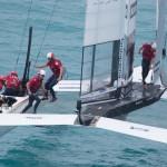 Americas Cup Bermuda June 1 2017 (18)