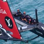 Americas Cup Bermuda June 12 2017 (12)