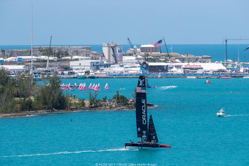 Americas-Cup-Bermuda-June-18-2017-1