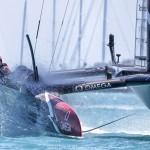 America's Cup Bermuda June 18 2017 (21)
