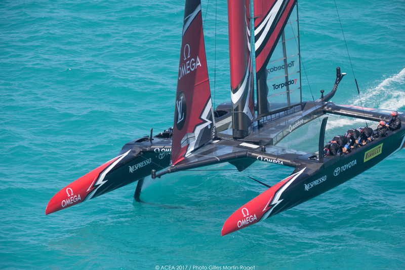 Americas-Cup-Bermuda-June-18-2017-4