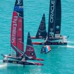 Americas Cup Bermuda June 25 2017 (7)