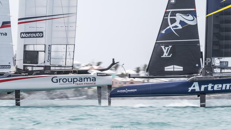 Americas-Cup-Bermuda-June-3-2017-15