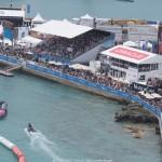 Americas Cup Bermuda June 3 2017 (25)