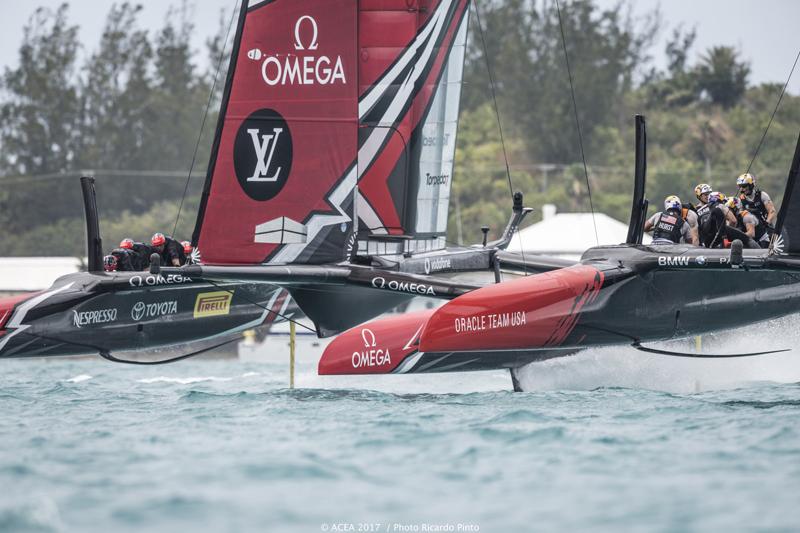 Americas-Cup-Bermuda-June-3-2017-27