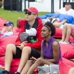 Americas Cup Bermuda June 3 2017 (3)