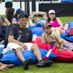 Americas Cup Bermuda June 3 2017 (5)