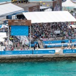 Americas Cup Bermuda June 8 2017 (19)