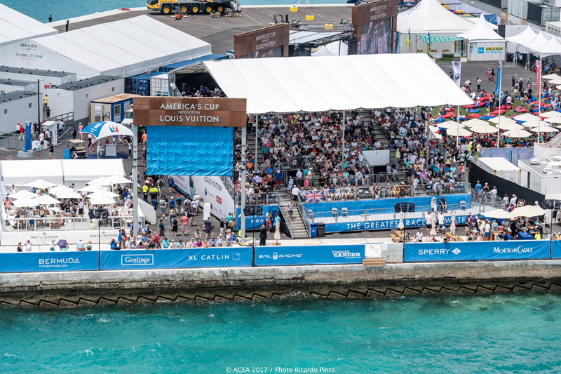 Americas-Cup-Bermuda-June-8-2017-19