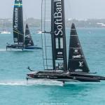 Americas Cup Bermuda June 8 2017 (20)