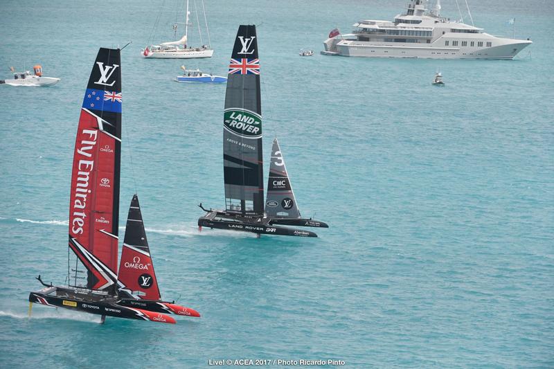 Americas-Cup-Bermuda-June-8-2017-30