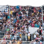 Americas Cup Bermuda June 8 2017 (8)