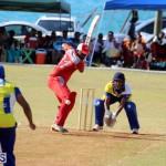 BCB Twenty20 Cricket Bermuda May 28 2017 (10)
