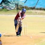 BCB Twenty20 Cricket Bermuda May 28 2017 (11)