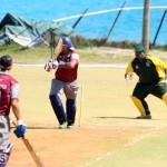 BCB Twenty20 Cricket Bermuda May 28 2017 (12)