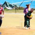 BCB Twenty20 Cricket Bermuda May 28 2017 (13)