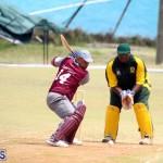 BCB Twenty20 Cricket Bermuda May 28 2017 (16)