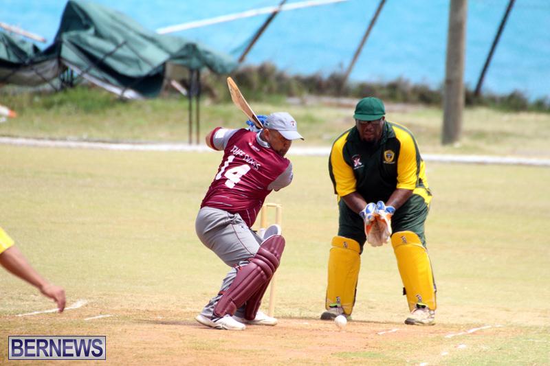 BCB-Twenty20-Cricket-Bermuda-May-28-2017-16