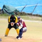 BCB Twenty20 Cricket Bermuda May 28 2017 (17)
