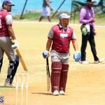 BCB Twenty20 Cricket Bermuda May 28 2017 (18)