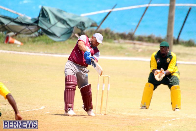 BCB-Twenty20-Cricket-Bermuda-May-28-2017-19