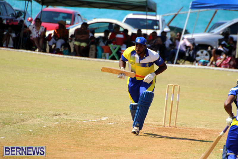 BCB-Twenty20-Cricket-Bermuda-May-28-2017-3