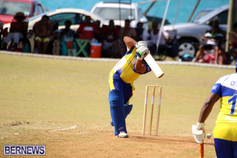 BCB-Twenty20-Cricket-Bermuda-May-28-2017-5