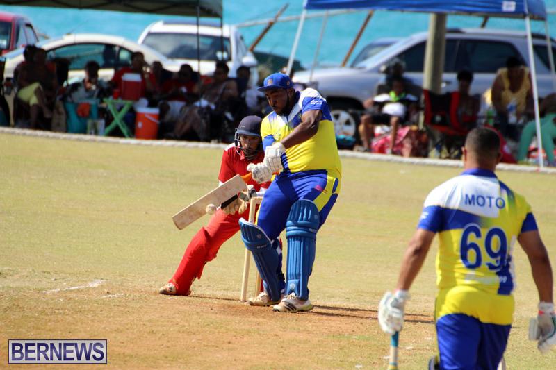 BCB-Twenty20-Cricket-Bermuda-May-28-2017-7