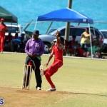BCB Twenty20 Cricket Bermuda May 28 2017 (8)