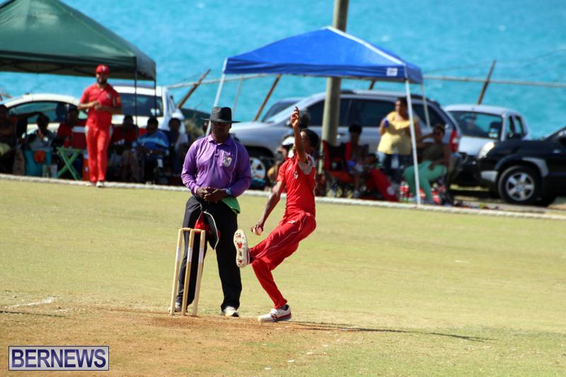 BCB-Twenty20-Cricket-Bermuda-May-28-2017-8