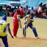 BCB Twenty20 Cricket Bermuda May 28 2017 (9)