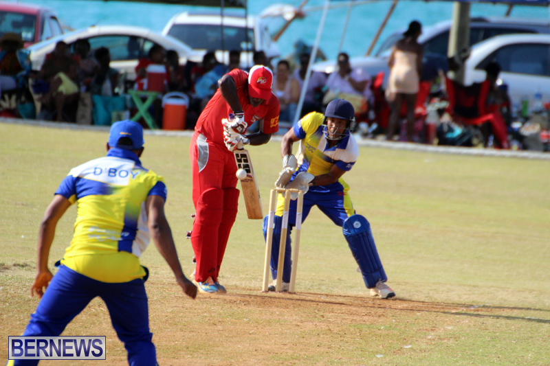 BCB-Twenty20-Cricket-Bermuda-May-28-2017-9