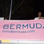 BHW Bermuda Jouvert June 19 2017 (15)