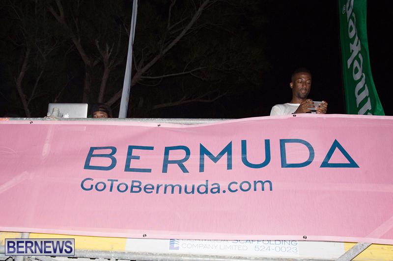 BHW-Bermuda-Jouvert-June-19-2017-15