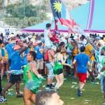 BHW Bermuda Jouvert June 19 2017 (27)
