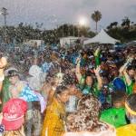 BHW Bermuda Jouvert June 19 2017 (28)