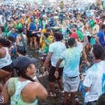 BHW Bermuda Jouvert June 19 2017 (32)