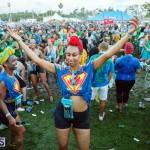 BHW Bermuda Jouvert June 19 2017 (34)