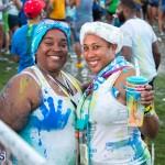 BHW Bermuda Jouvert June 19 2017 (55)