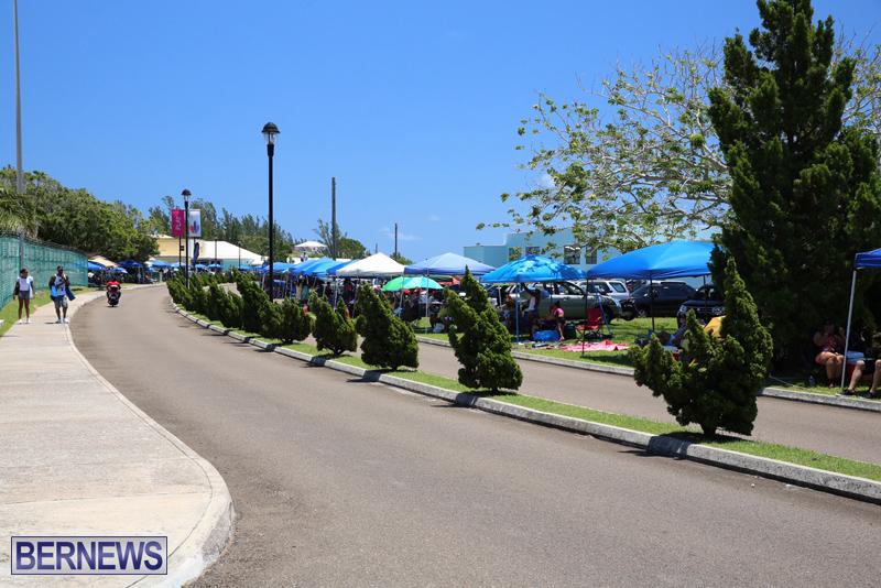 BHW-Parade-of-Bands-Bermuda-June-19-2017-1