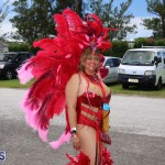 BHW Parade of Bands Bermuda June 19 2017 (11)