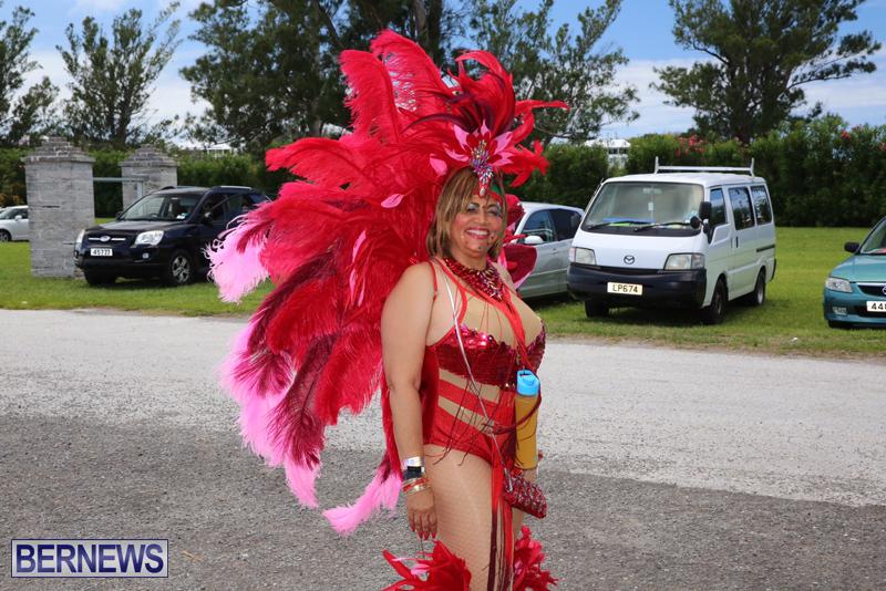 BHW-Parade-of-Bands-Bermuda-June-19-2017-11