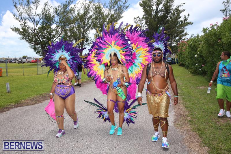 BHW-Parade-of-Bands-Bermuda-June-19-2017-12