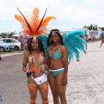 BHW Parade of Bands Bermuda June 19 2017 (15)