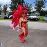 BHW Parade of Bands Bermuda June 19 2017 (16)