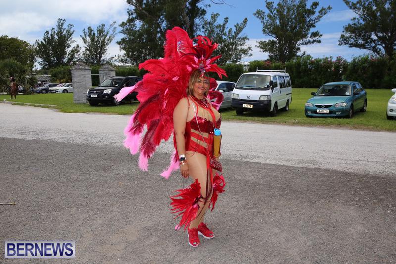 BHW-Parade-of-Bands-Bermuda-June-19-2017-16